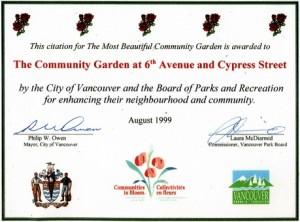 97k ,garden award (2)